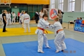 Budo Cup 1.12.12
